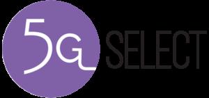 5G Select by 5 Girls ltd.